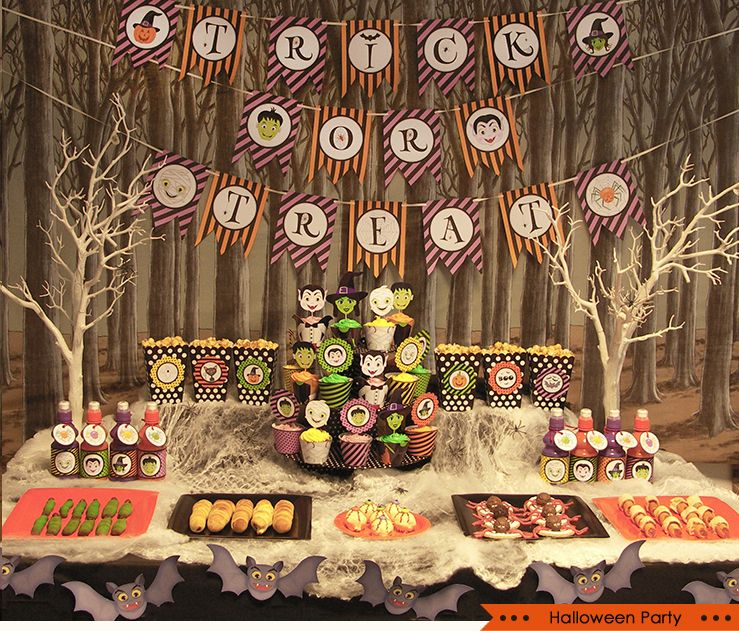 office halloween party themes. Halloween Ideas Office Party Themes