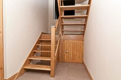 Removing Replacing Spiral Staircase Mumsnet Discussion