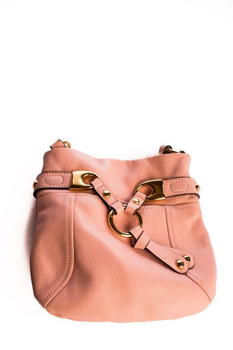 Available Trendtrunk B Makowsky Crossbody Bag Bags By