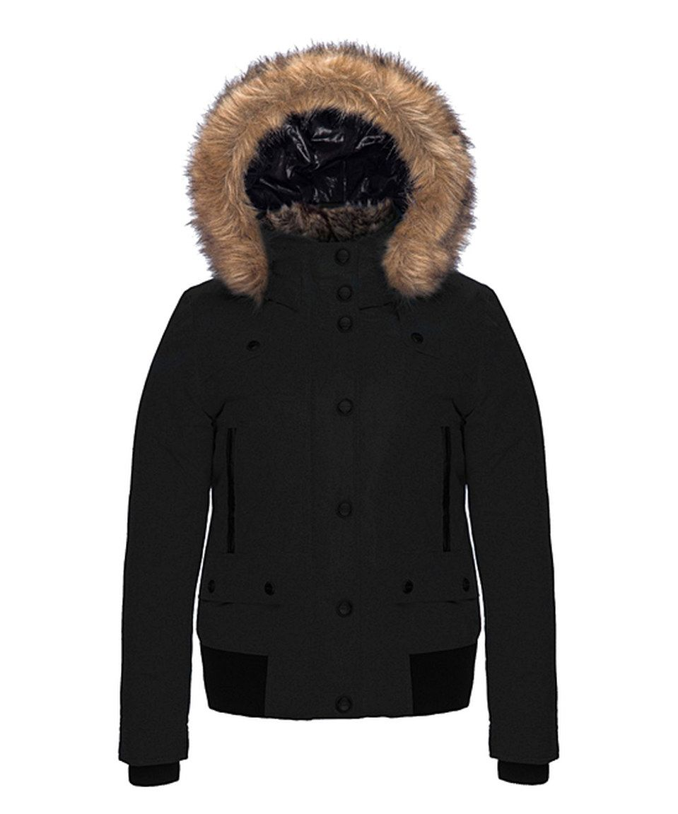 Pinterest Hooded Bomber Jacket Trim Jacket Jackets [ 1152 x 959 Pixel ]