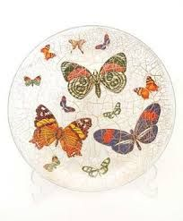 الرسم على الفخار Recherche Google Kids Rugs Decoupage Decorative Plates