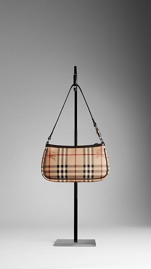 dde92e3d959 Women's Handbags & Purses in 2019 | My Style | Bags, Burberry ...