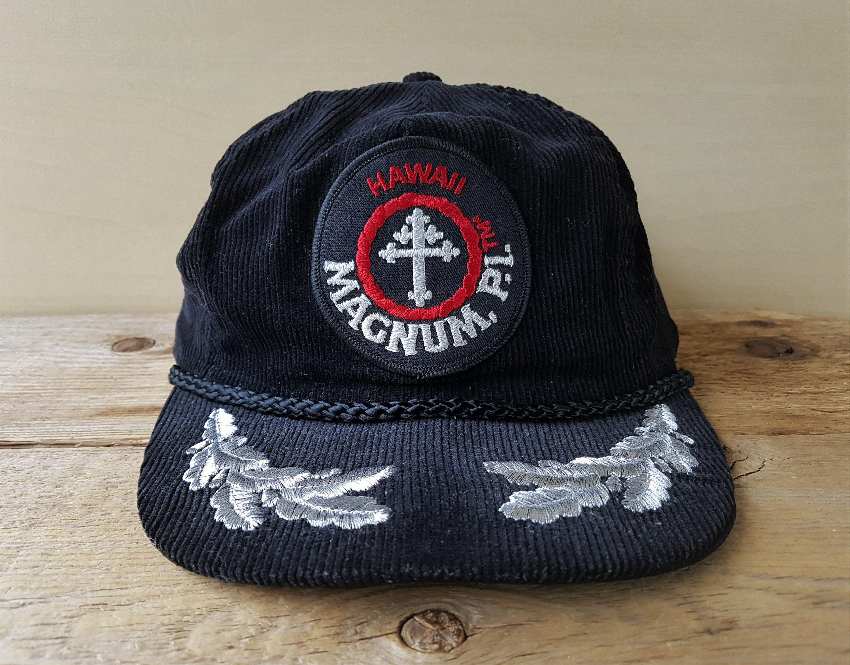 Prize Winner Trucker Hat mesh hat snapback hat red Nebraska Movie hat