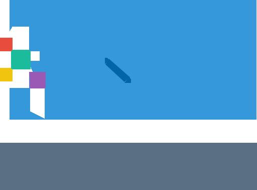 التقنية بلا حدود Tech Company Logos News Magazines Gaming Logos