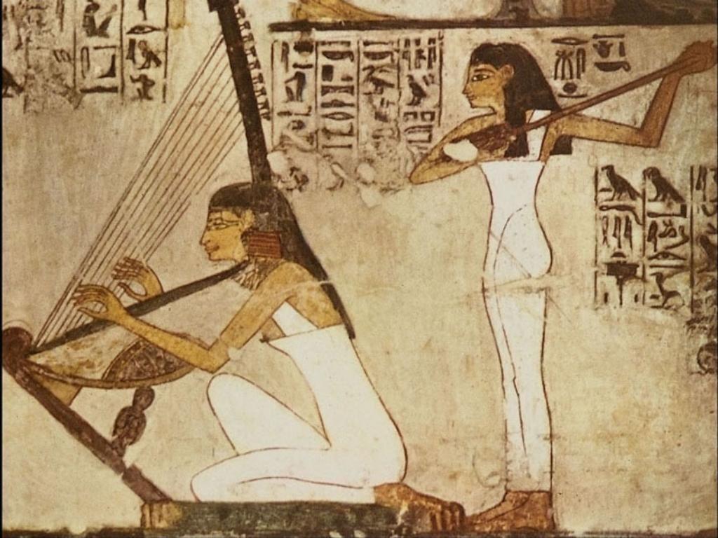 Pin by Оксана Медведева on Трафареты,шаблоны, фрески Египет ...