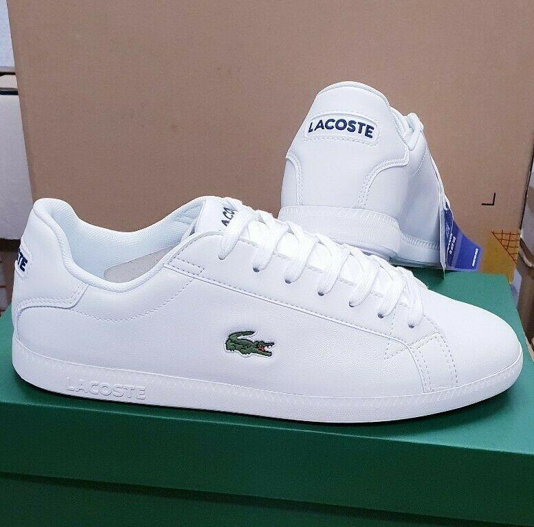 Lacoste shoes mens, Lacoste shoes, Mens