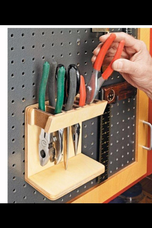 bricolage outil tools tool storage et garage. Black Bedroom Furniture Sets. Home Design Ideas