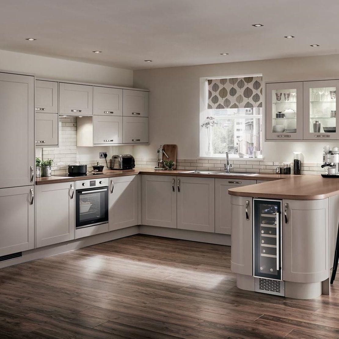 fitted kitchens in 2020 u shaped kitchen l shaped kitchen designs modern l shaped kitchens on kitchen ideas u shaped id=91311
