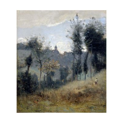 Fine Art Paintings, Prints and Posters at Art.com