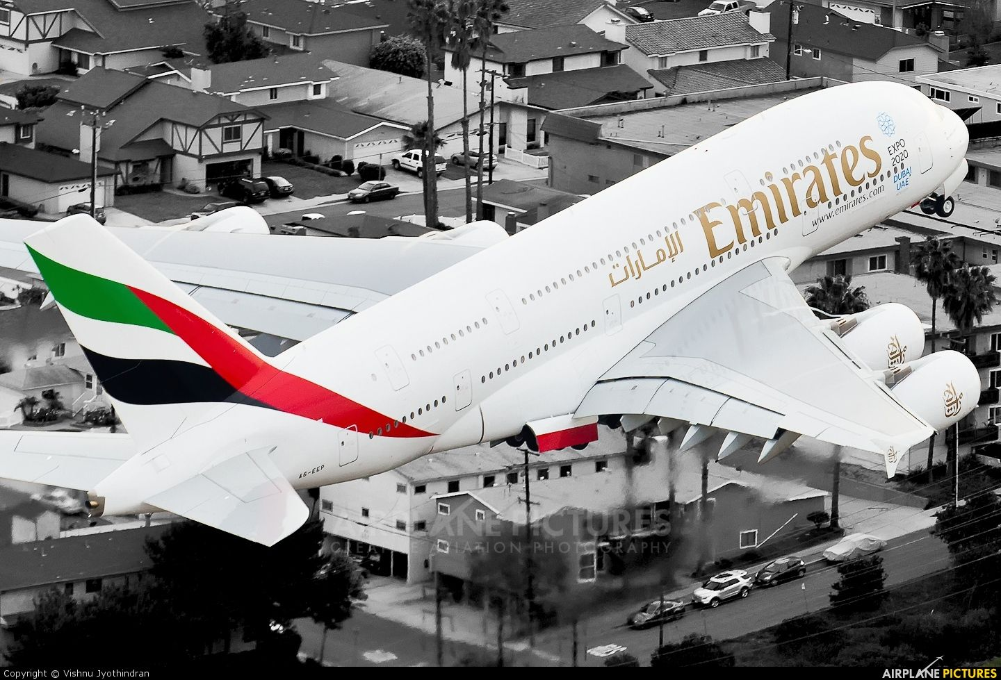 economic crisis project on emirates airlines tourism essay Emirates financial commentary dnata financial commentary emirates consolidated financial statements dnata consolidated financial statements additional information overview  emirates is a global airline, serving 151 airports in 80 countries from its hub in dubai, united arab emirates operating the world's.