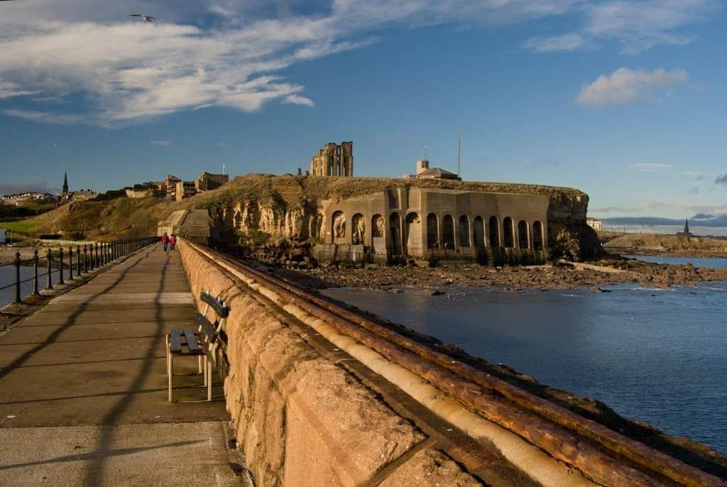 A Day Trip To Newcastle 2018 | Trip, Newcastle, Day trip