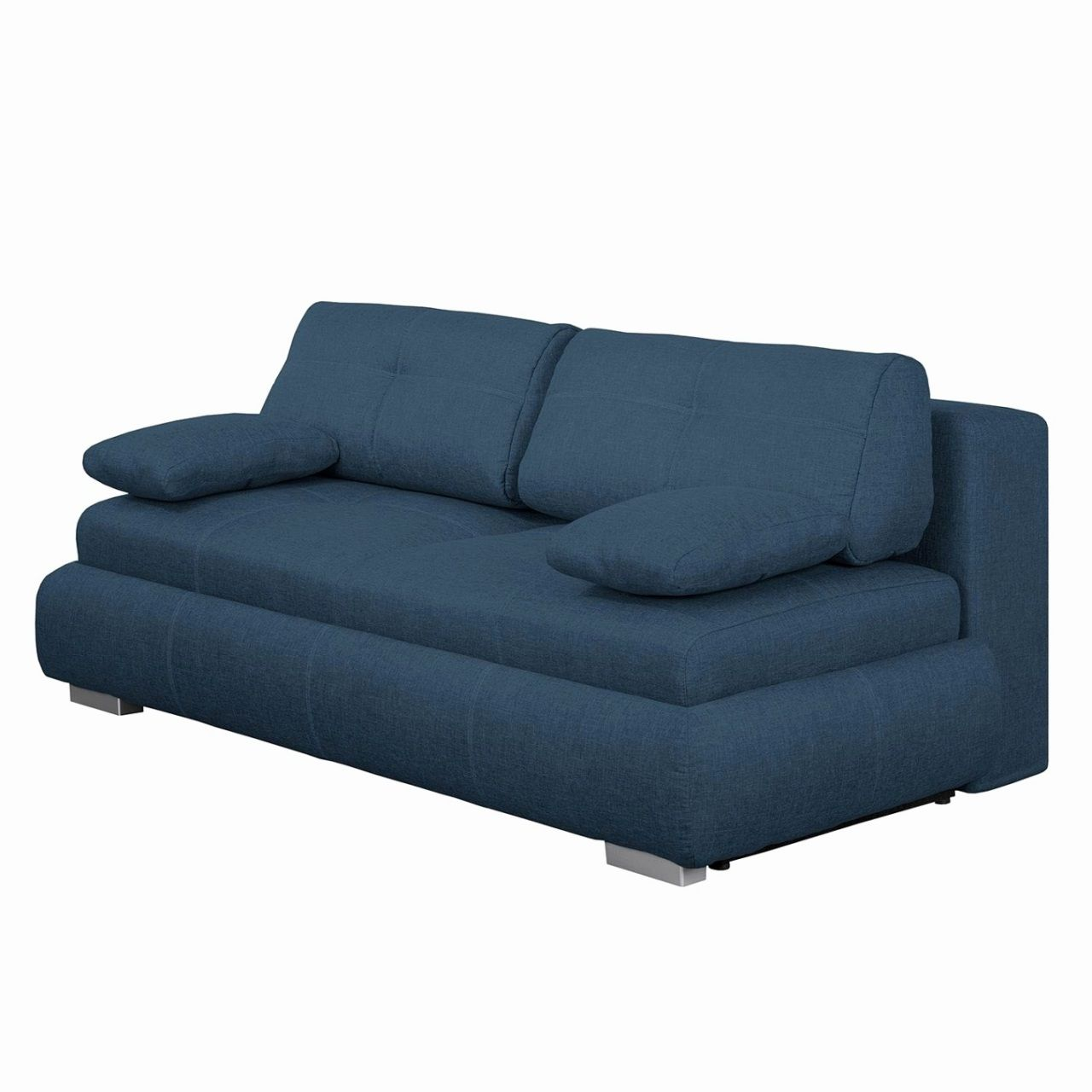 35 Awesome Ottoman Couch Sofa bed with storage, Ikea