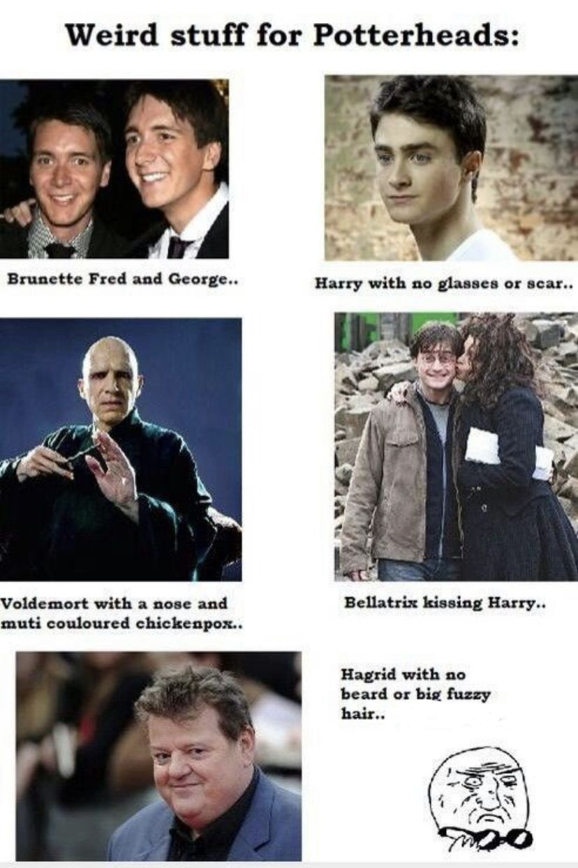 Pin By Ally Graves On Harry Potter 3 Funny Harry Potter Jokes Harry Potter Memes Hilarious Harry Potter Memes