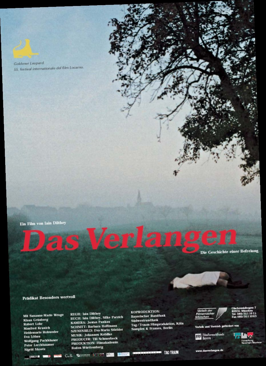 Das Verlangen Film Completo Hd Streaming Italiano Film Watch Film Movie Posters