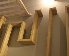 742 Evergreen Design, #Agenceur http://www.osezlartisanat.fr/artisans/742-evergreen-design/