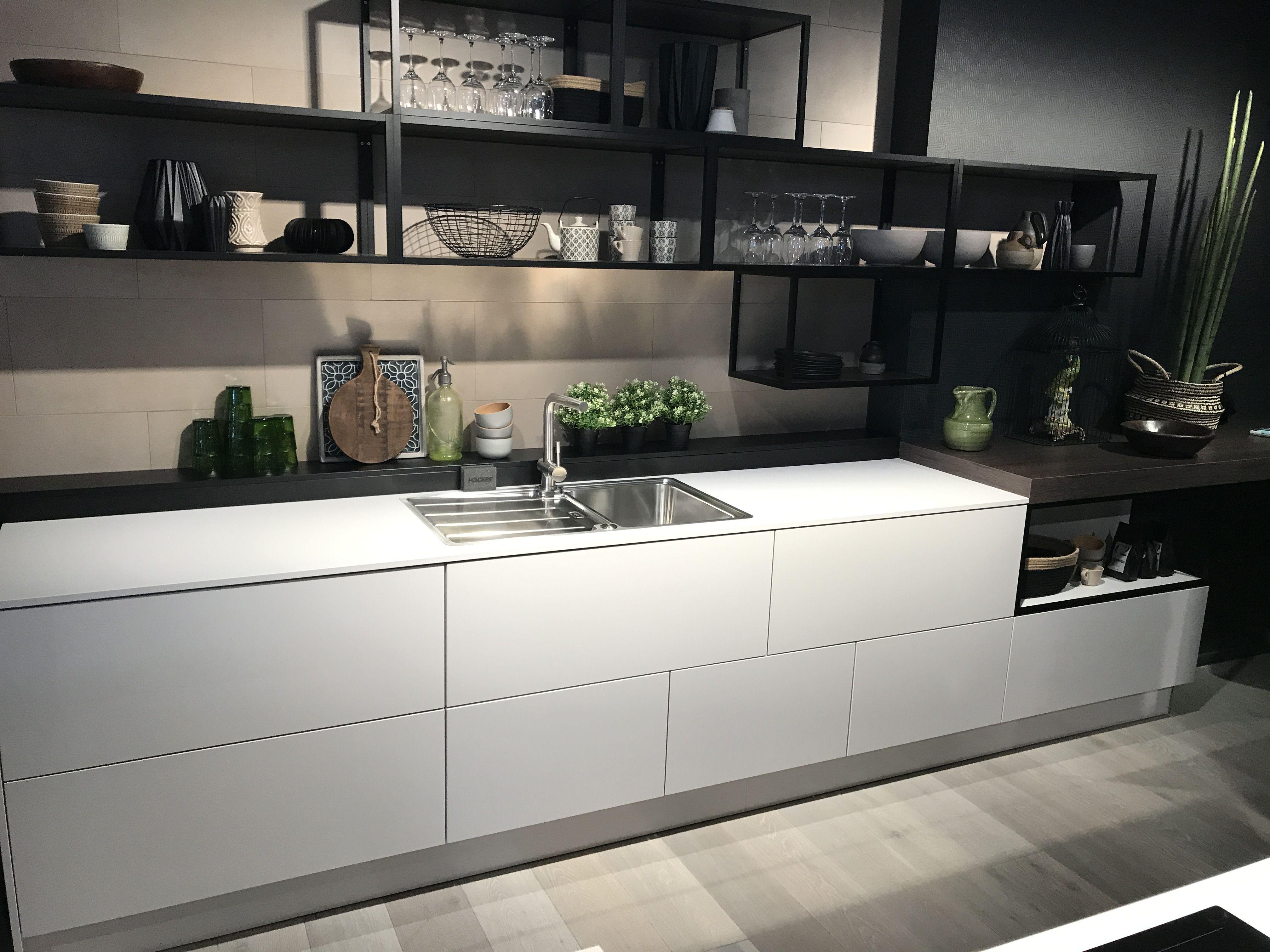 Kleinkühlschrank Aldi : Aldi nord wasserhahn küche staud media light haus und design