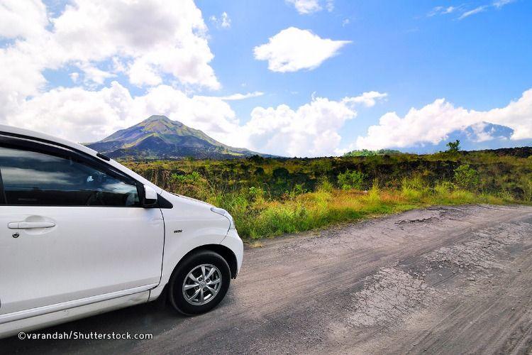 Chennai to Tirupati Car Rentals Car rental, Car rental