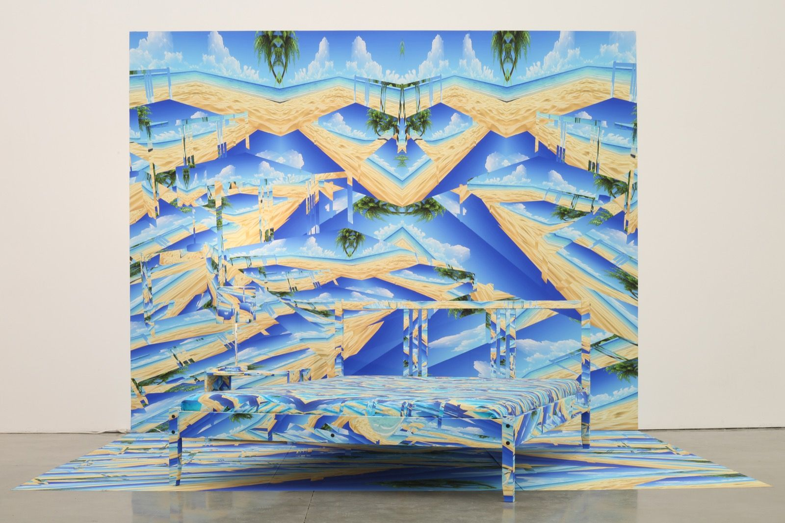 23 3d beach sand wallpaper julieta gil on benjamin moore house paint simulator id=58435