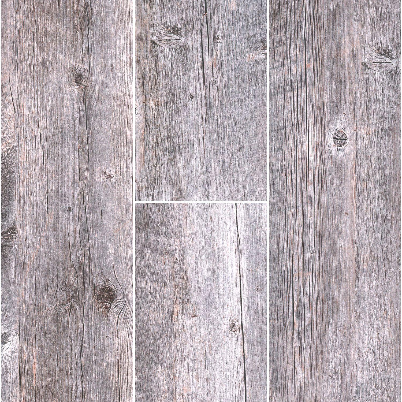 stonepeak natural timber ash 8 x 48