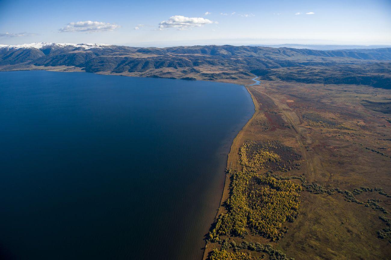 тест-драйв понравившегося фотографии озера маркаколь в казахстане вопросы при съемке