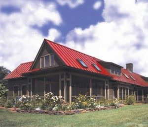 Top 10 Metal Roof Colors Metalroof Metal Roofs Farmhouse Roof Colors Barn Style House