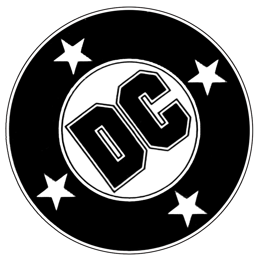 As a big fan of DC comics I had to pick this design from