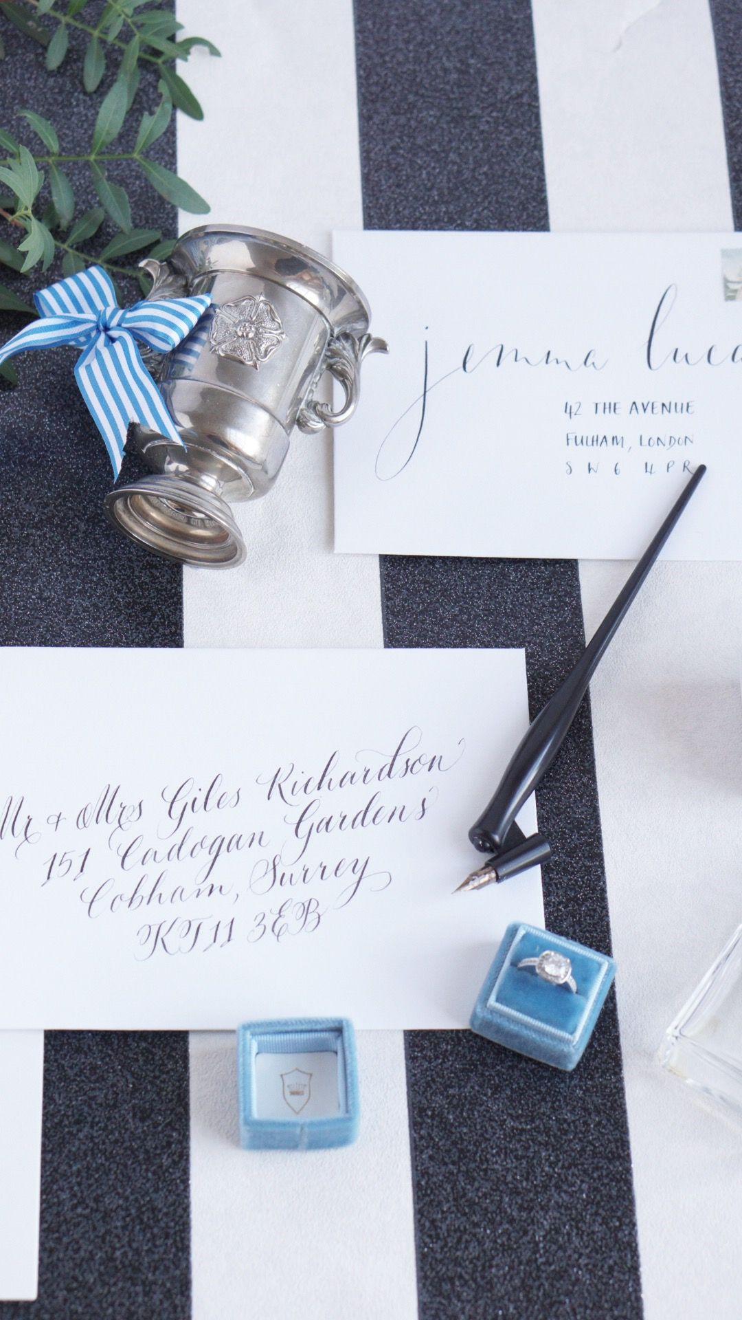 velvet ring box wedding blue wedgewood wedding (With