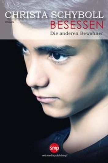 Buy Besessen: Die anderen Bewohner by  Christa Schyboll and Read this Book on Kobo's Free Apps. Discover Kobo's Vast Collection of Ebooks and Audiobooks Today - Over 4 Million Titles!