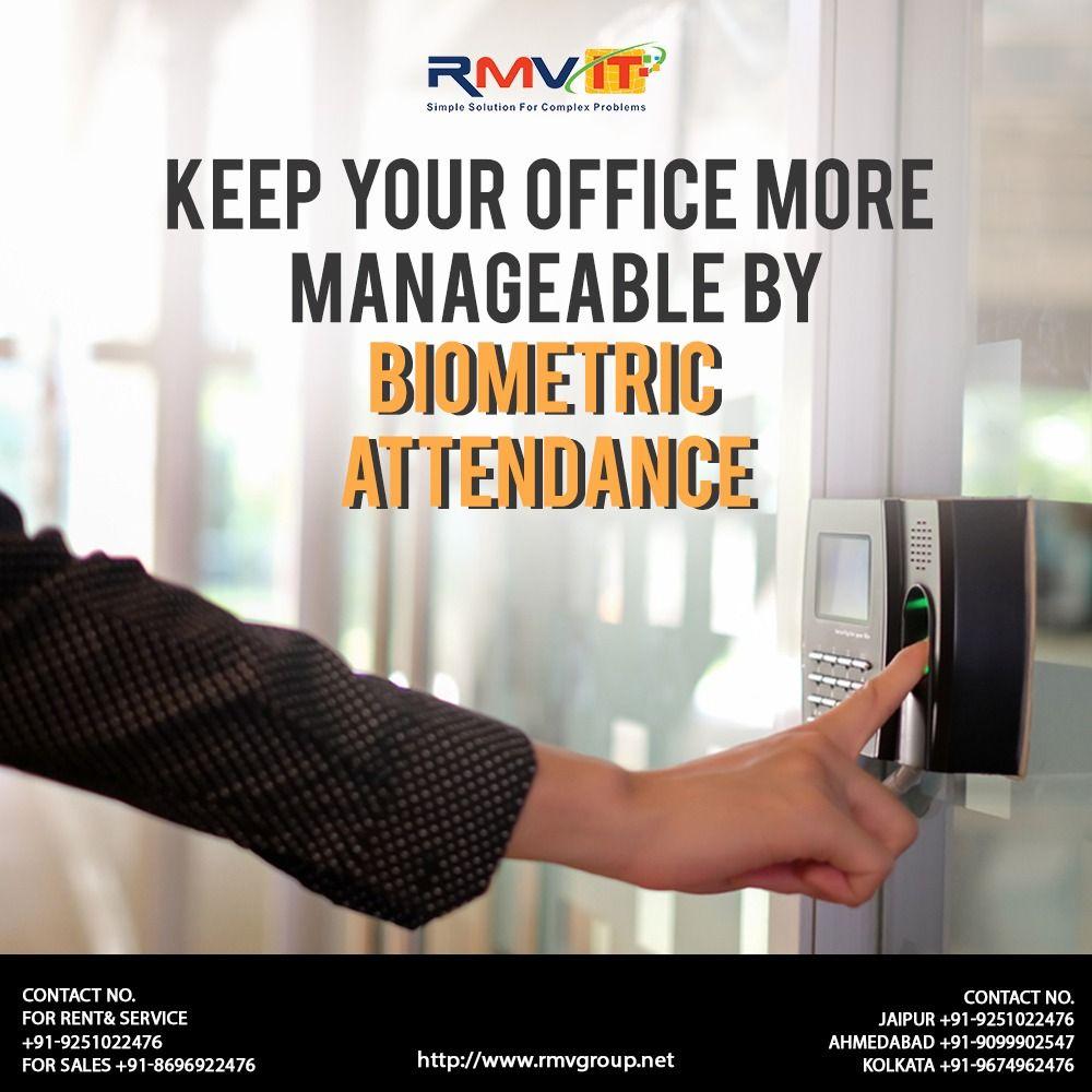 Biometric On Sale Rent Biometrics Rental Solutions