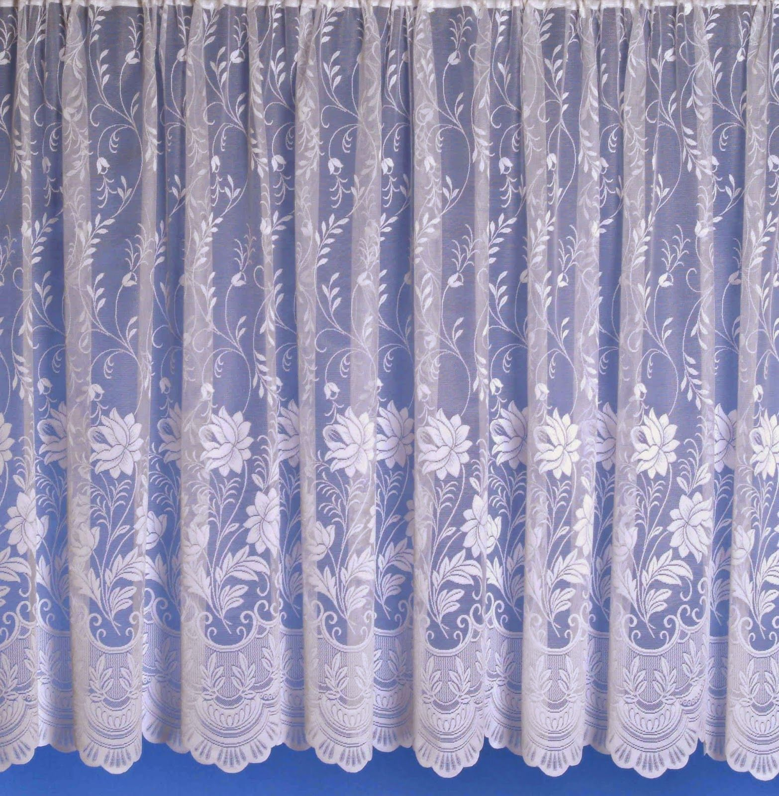 Kitchen lace curtains clearance. Kitchen lace curtains ...