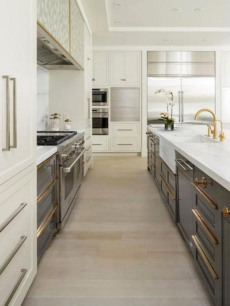 9+ Best Contemporary Kitchen Design Ideas   Interior design ...