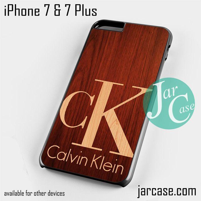 iphone 7 cases calvin klein