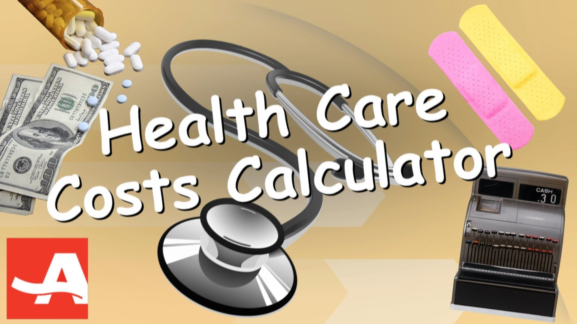 How to Calculate Health Care Costs Before You Retire The