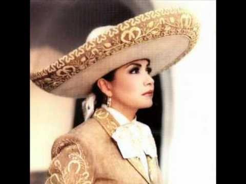 Me Equivoque Contigo Ana Gabriel Con Un Mismo Corazon Musica Ranchera Mariachi Vargas La Hija Del Mariachi