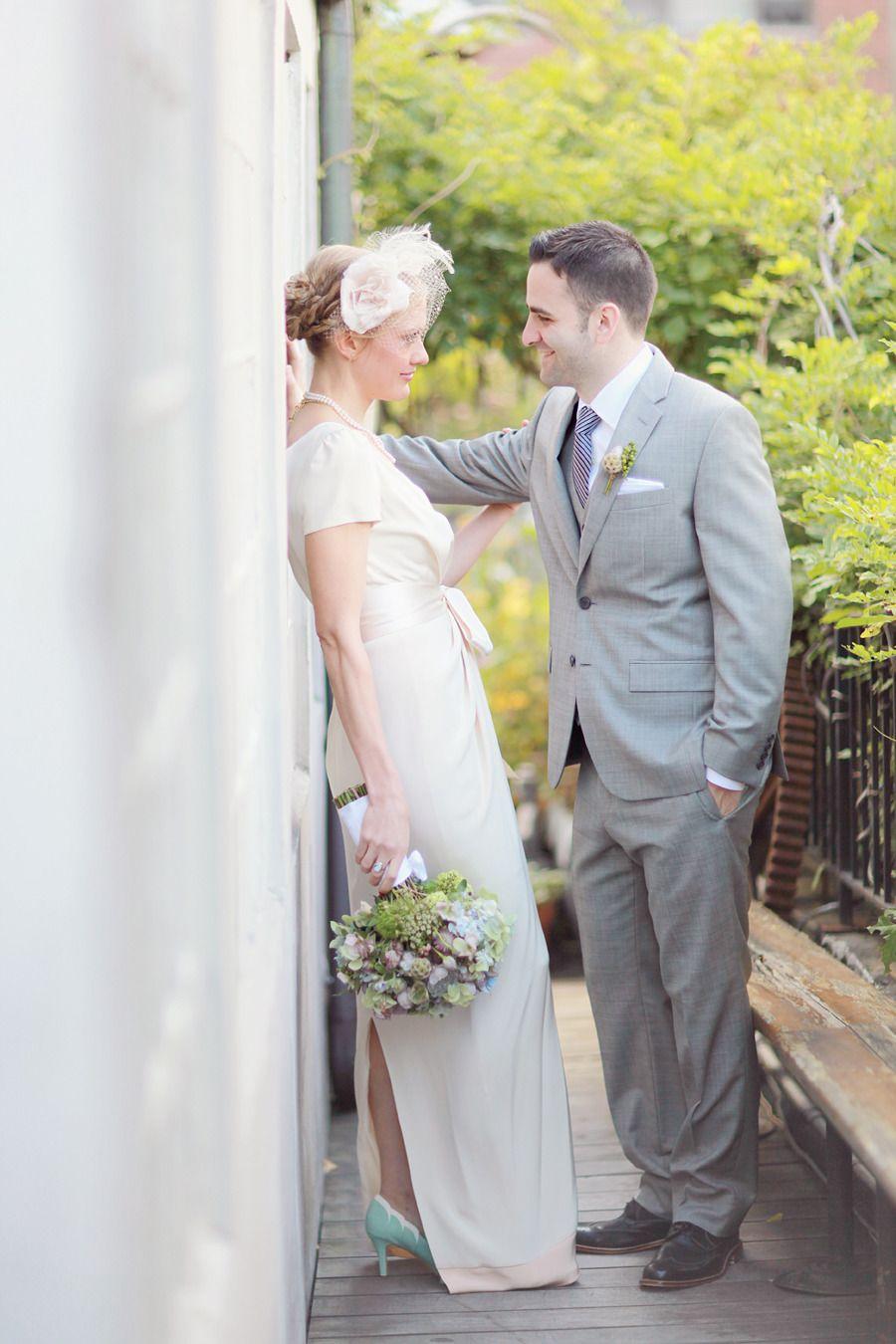 New york city wedding at on hudson wedding and weddings