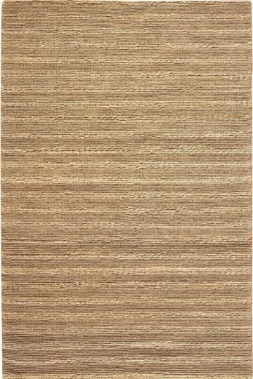 Home decorators collection banded jute rug