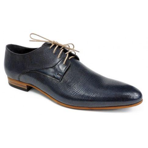 Polbuty 0290892m Wizytowe Casualowe Meskie Intershoe Com Pl Dress Shoes Men Oxford Shoes Dress Shoes