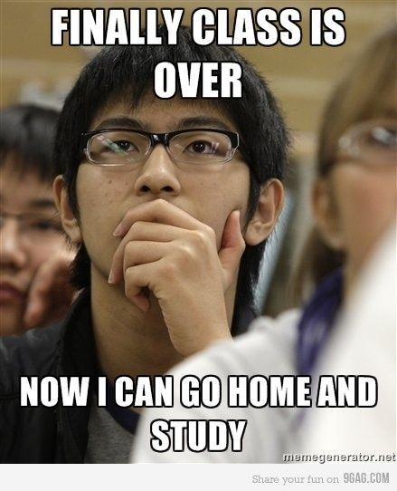 Best 25  Student memes ideas on Pinterest | Finals meme, Funny ...