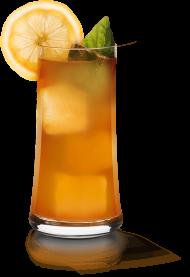 Mango Basil Lemonade Cocktail Glass Long Island Iced Tea Png Image With Transparent Background Basille Basil Lemonade Long Island Iced Tea Lemonade Cocktail