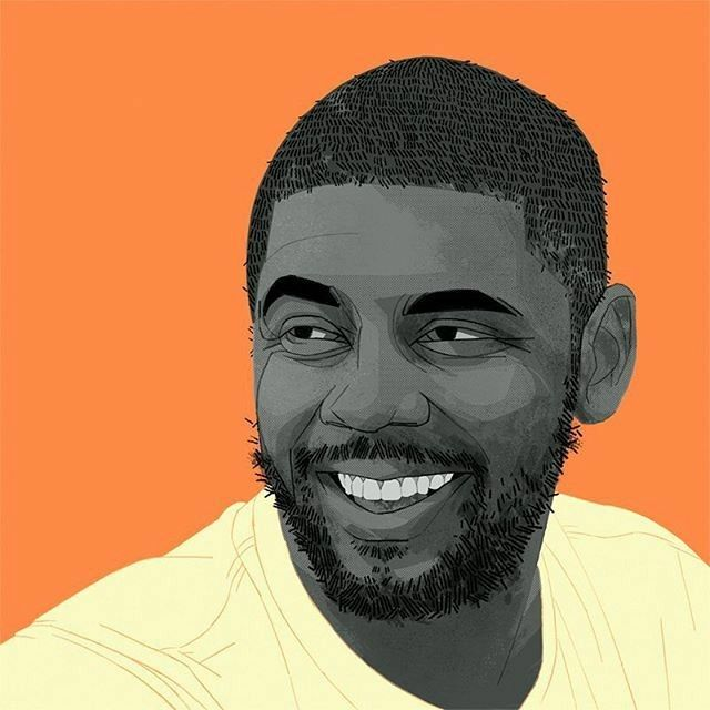 Pin by Nandita Mahesh on BASKETBALL Pinterest NBA, LeBron James - fresh nba coloring pages of lebron james
