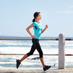 Are You Making These RunningForm Mistakes  Running Form