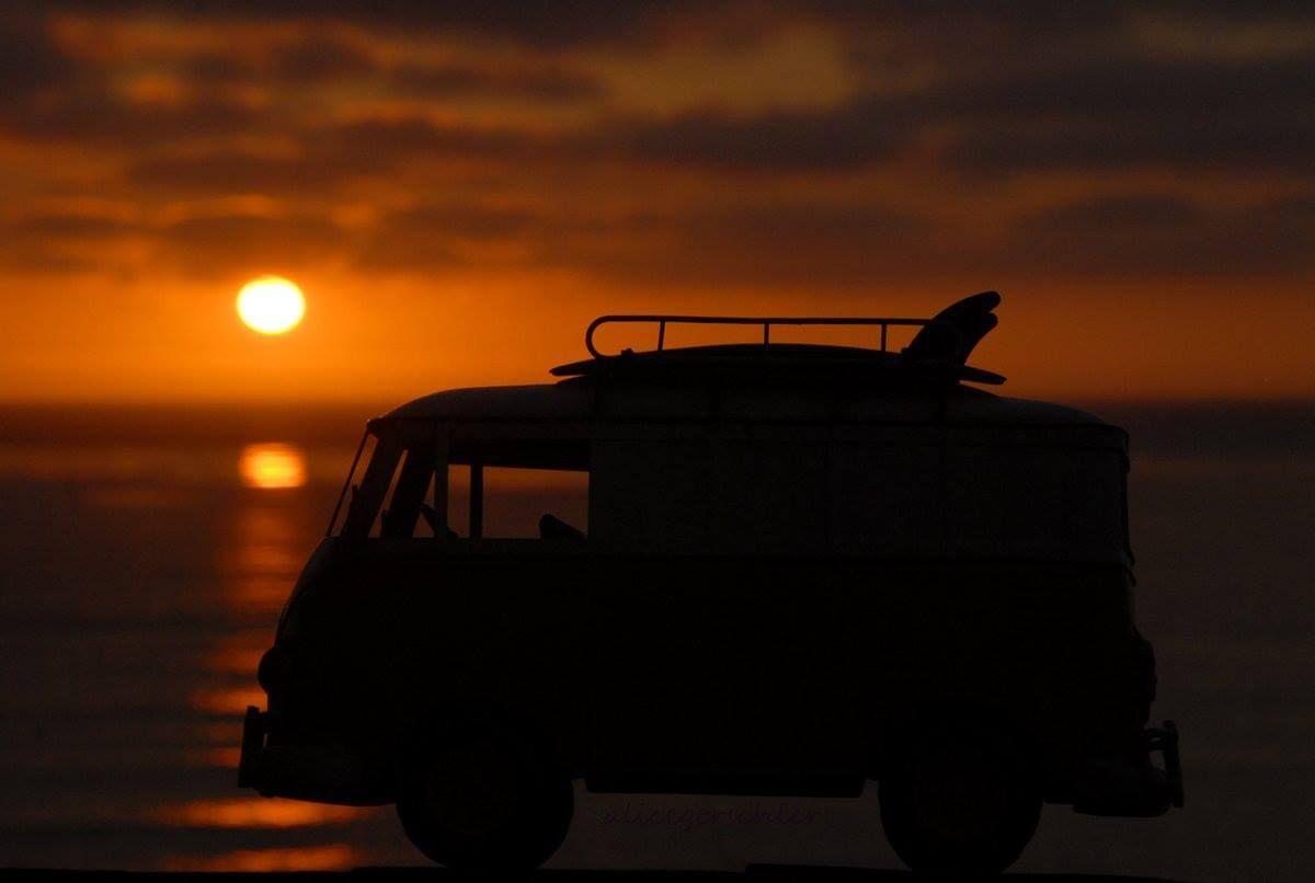 San Diego Beach Aug 24, 13  Photo by Alice Gerschler.