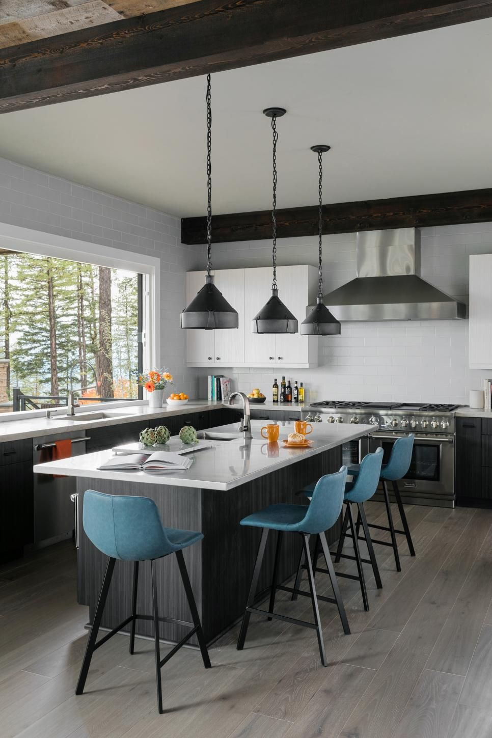 Dream Home 2019: From Framing to Finish | DREAM HOME 2019