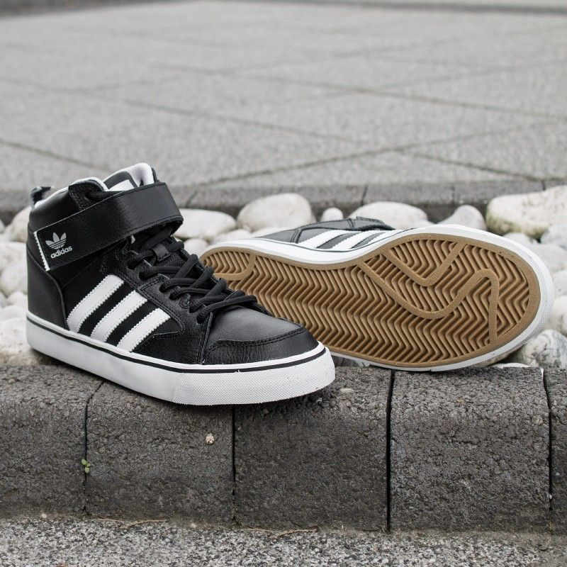 Adidas Varial Ii Mid Cena 249 99 Zl D68656 Meskie Buty Lifestyle Adidas Adidas Sneakers Adidas Gazelle Sneaker