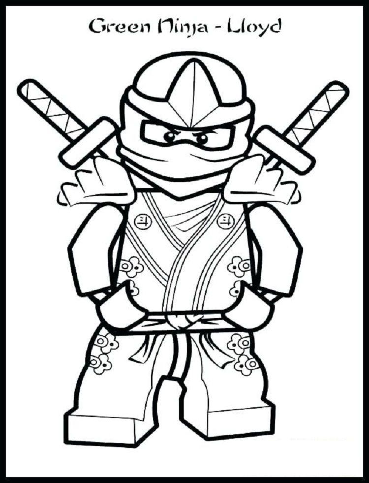 Ninjago Blue Ninja Coloring Pages Wallpaper Iphone