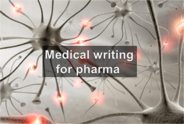 Medical Writer Jobs available in Boston, MA on
