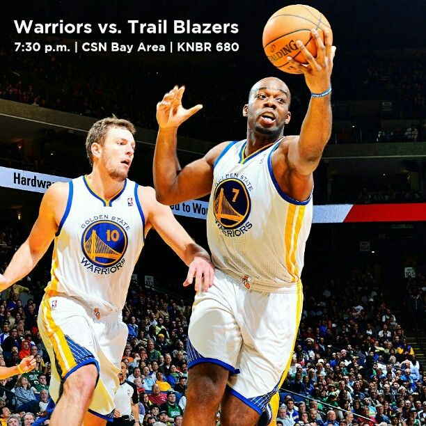 Portland Blazers Tonight: IT'S GAME DAY!!! Who Is Coming To Our Game Tonight Against