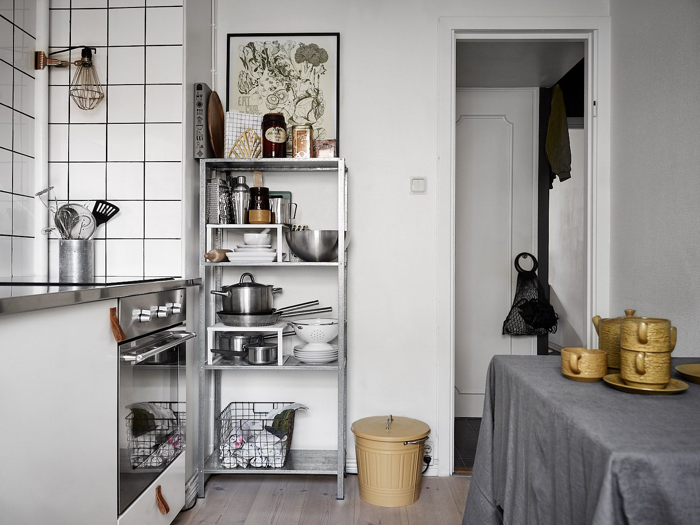 Ikea Küchenbrett ~ Hyllis stellingkast ikea a u kitchen inspirati