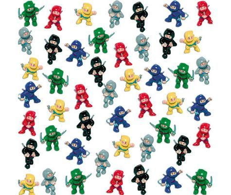 Plastic Ninjas - Party City Holidays Pinterest Ninjas, Karate - party city store costumes