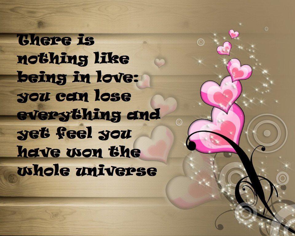 Sentimental Love Quotes Love Quotes Love Quotes In Hindi Love